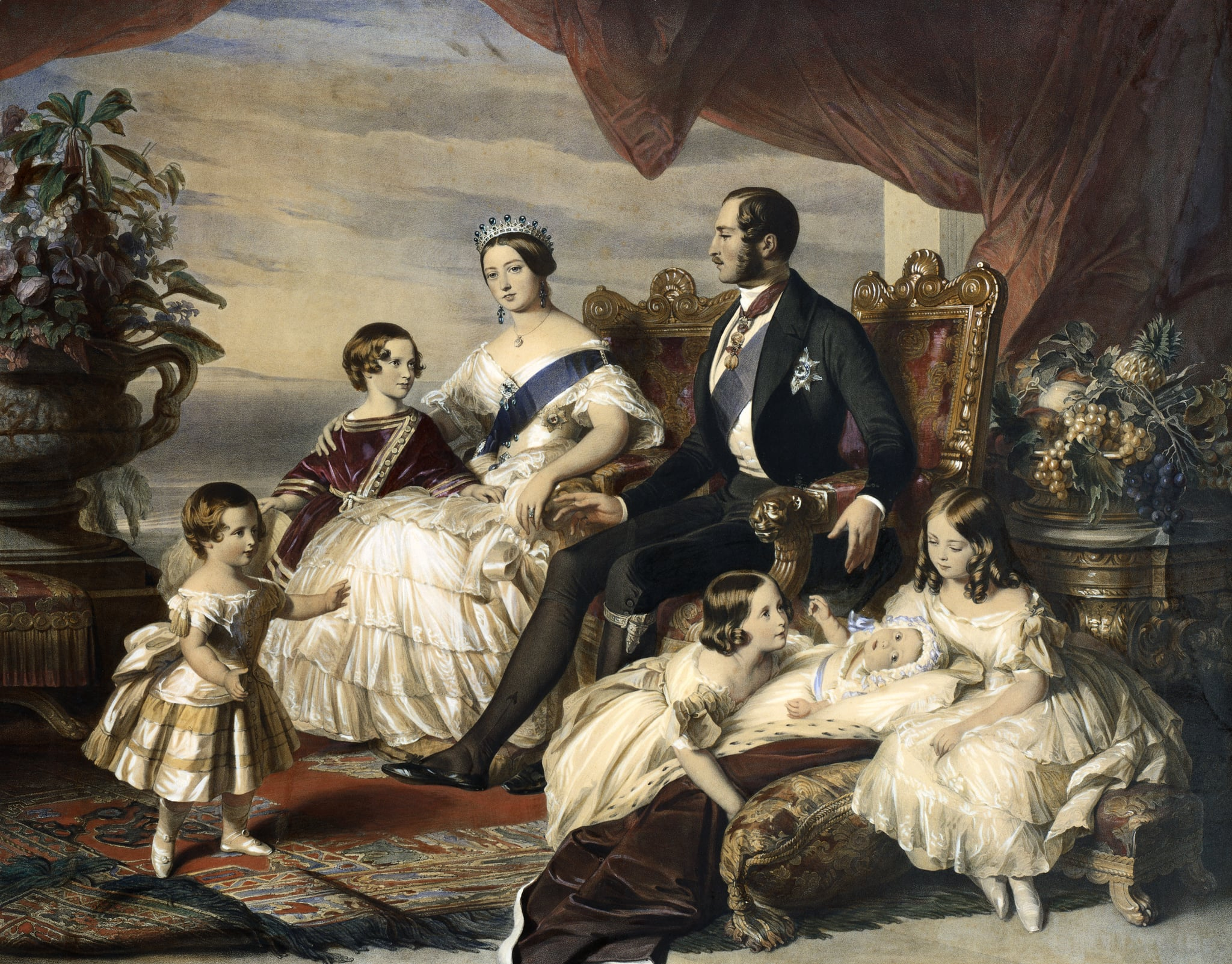 a history of the reforms that occured during the reign of queen victoria Discover librarian-selected research resources on victorian england from the  questia online library, including full-text online books, academic journals,.