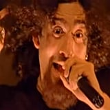"""""""Insane In The Brain"""" by Cypress Hill"""