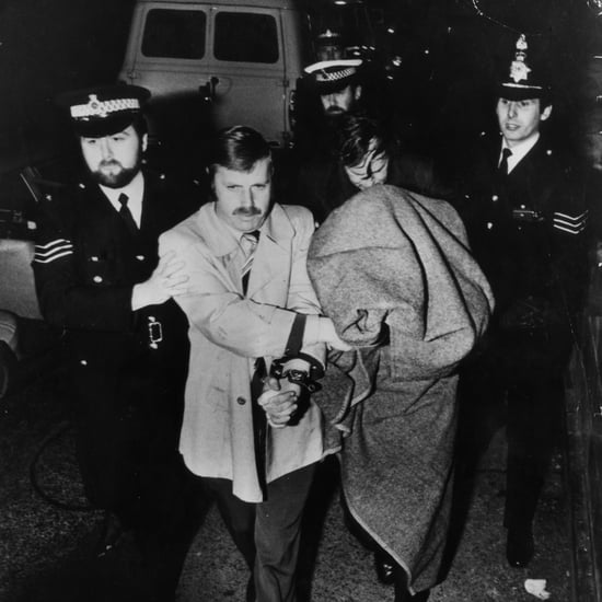 The Ripper: Who Was the Yorkshire Ripper?
