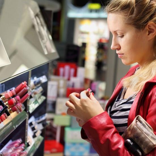 Best Drugstore Makeup Brands of 2012