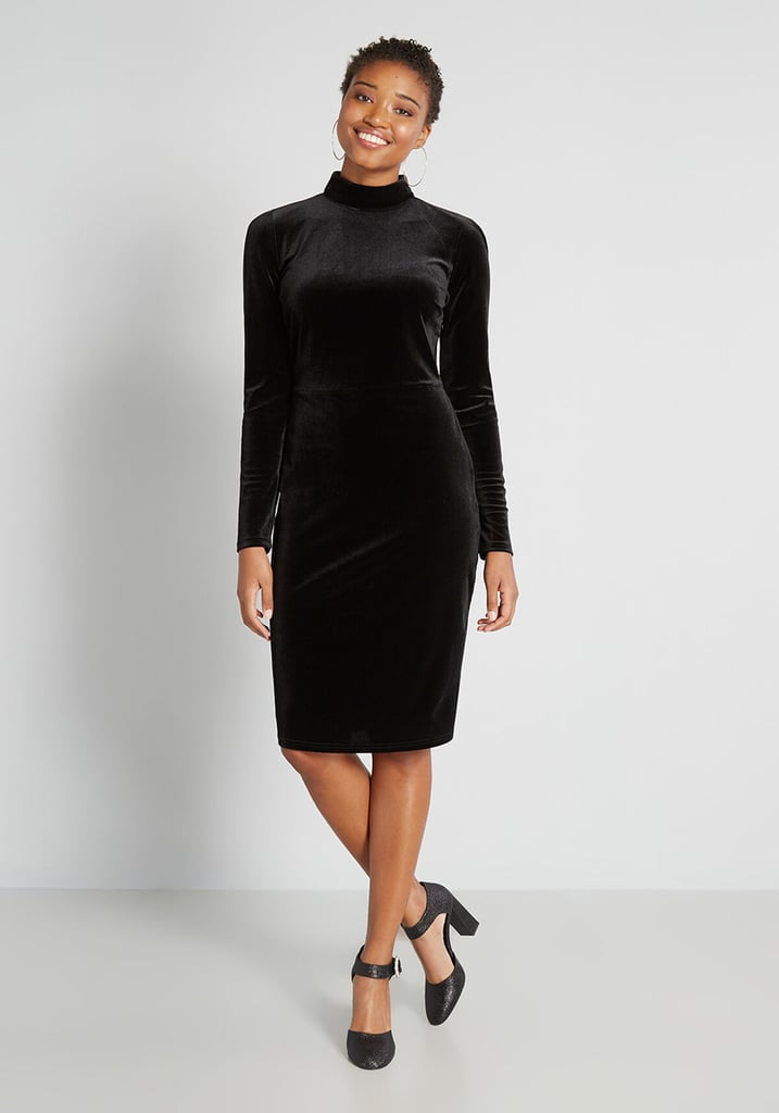 Best Fall Dresses From ModCloth 2020