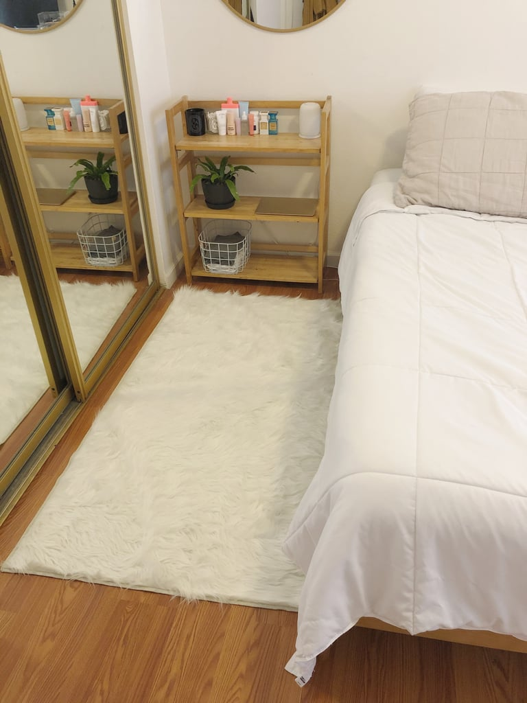 How Do You Clean and Wash a Ruggable Rug?