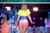 Taylor Swift's Best Outfits of 2019 Are Basically Every Color of the Rainbow