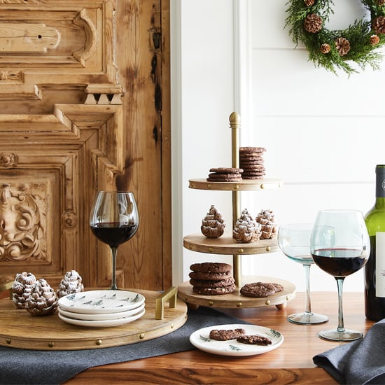 Elevated Holiday Decor Perfect For Hosting