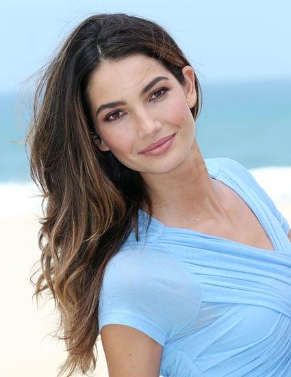 DIY Ombre Hair With L'Oréal Paris Preference Wild Ombrés