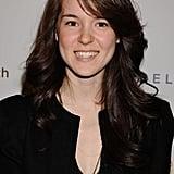 Anna Lynett, Project Runway Season 7