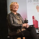 Jo Malone on Her  Warrior  Comeback in Fragrance and Going Back to Basics