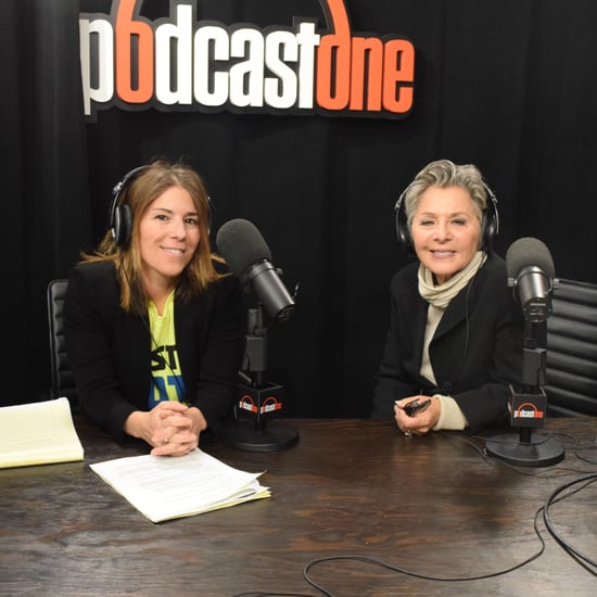Former Sen. Barbara Boxer Fight Back Podcast Interview