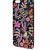 Lulu & Georgia Folk iPhone 6 Plus Case ($36)
