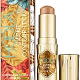 Benefit Cosmetics Hoola Quickie Contour Stick
