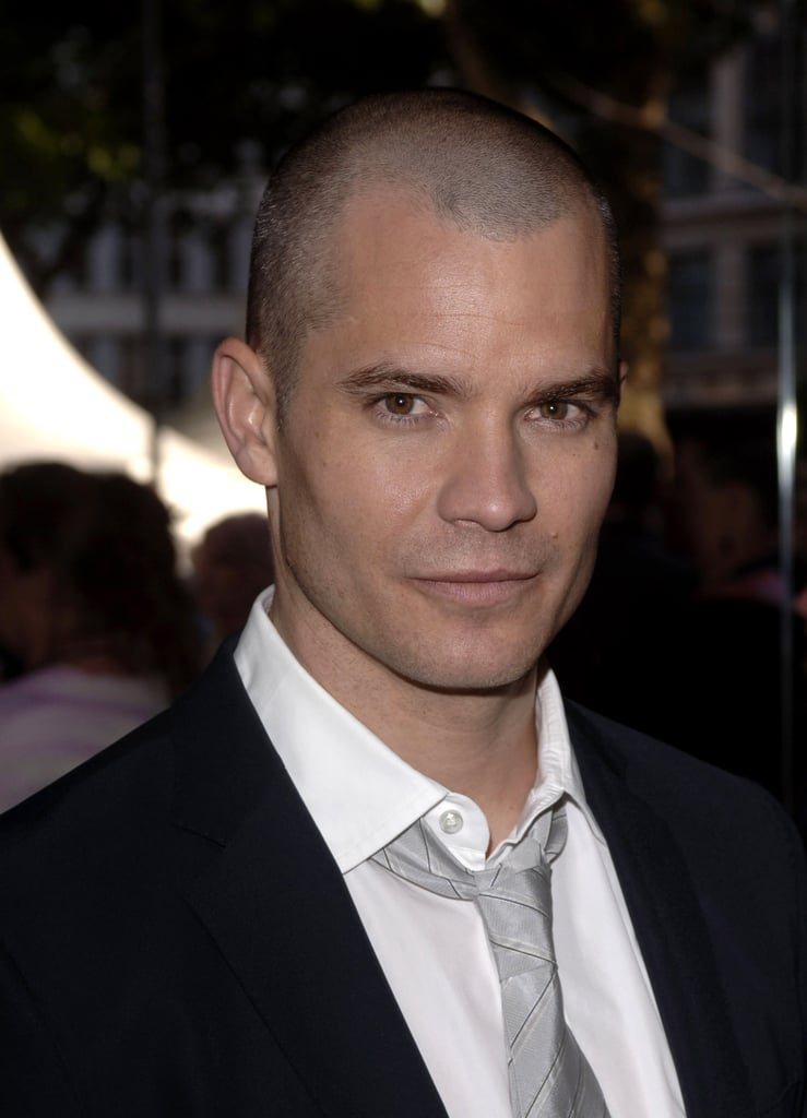 2007 Sexy Timothy Olyphant Pictures Popsugar Celebrity