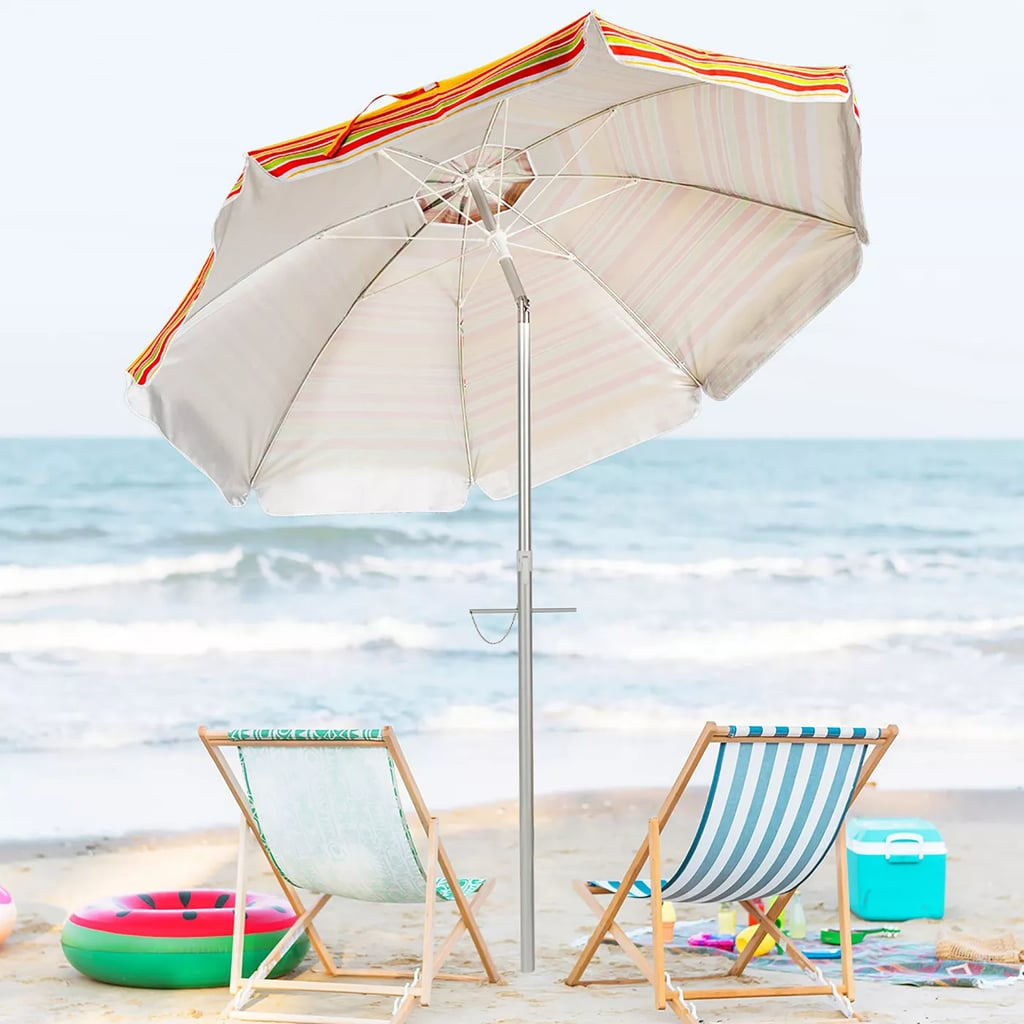 Best Beach Products From Target 2021