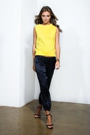 Designer Spotlight: Maggie Ward