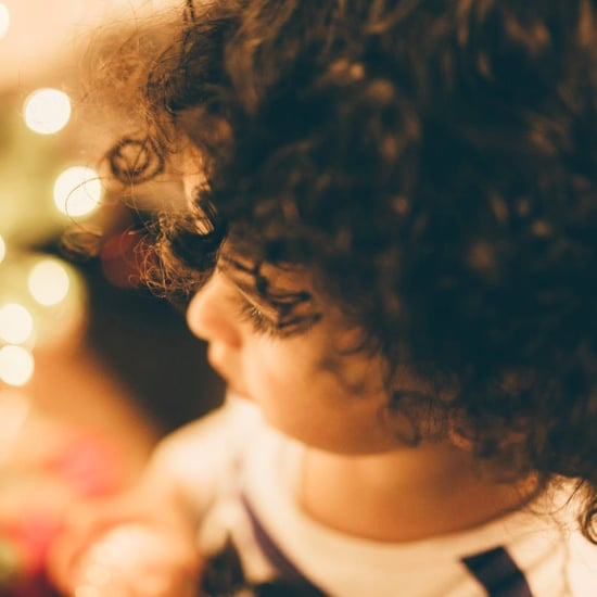 What to Say When Your Child Asks If Santa Is Real