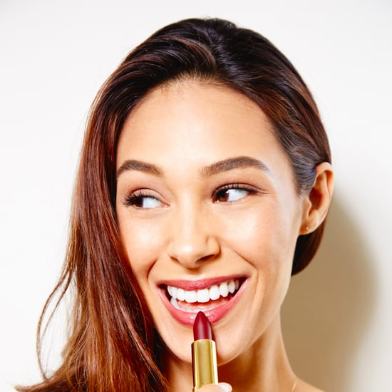 Makeup Technique Dictionary