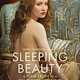 Sleeping Beauty, 2011