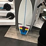 Razor RipSurf Carving Board