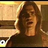 """""""Nada Valgo Sin Tu Amor"""" by Juanes"""
