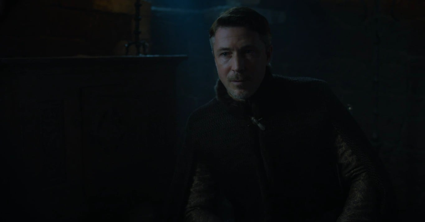 Game of Thrones season 7: Bran Stark's transformation and Littlefinger's dagger, explained