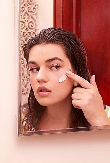 Sudocrem Alternatives That Treat Acne, According to a Derm