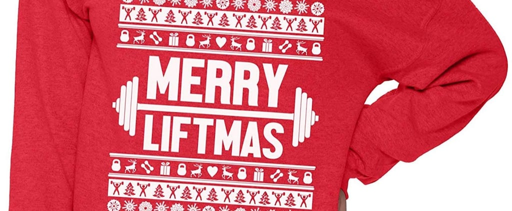 Funny Ugly Christmas Sweatshirts
