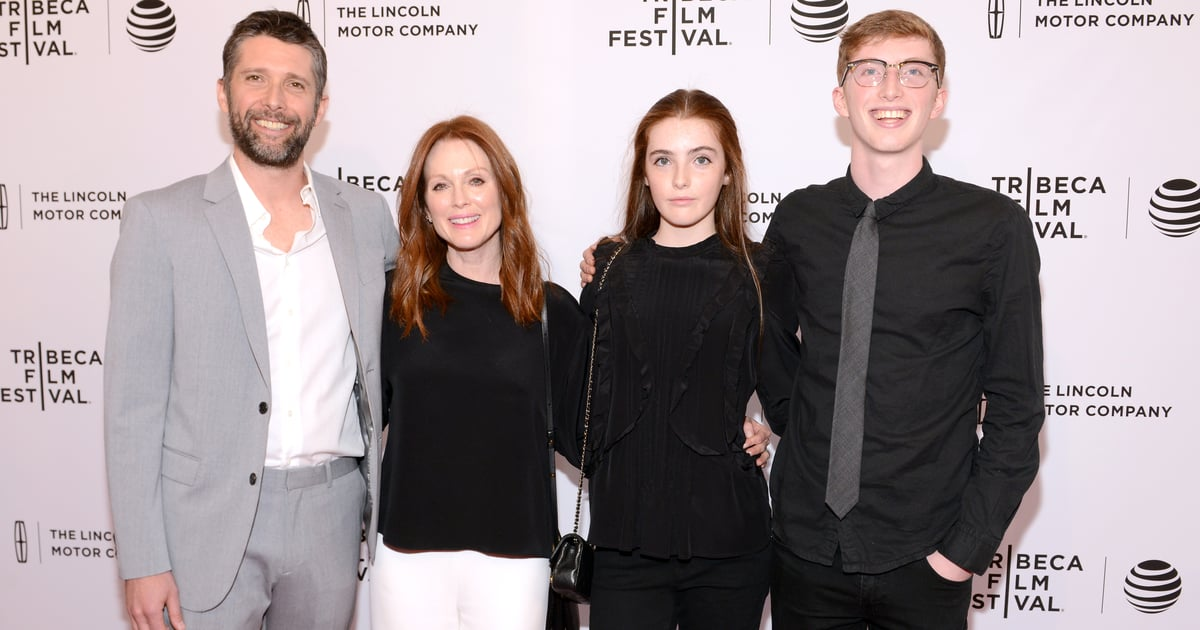 Julianne Moore's 2 Kids Were in a Movie With Her in 2005 — Here's What We Know About Liv and Cal.jpg
