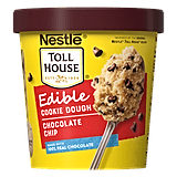 Nestlé Toll House Edible Cookie Dough