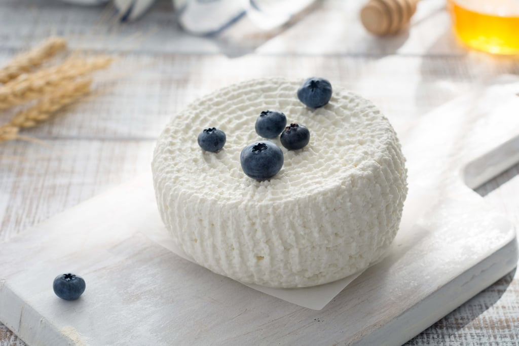 Worst Cheeses For Weight Loss
