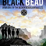 Black Bead: Boon One of the Black Bead Chronicles