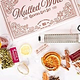 Mulled Wine Cocktail Kit