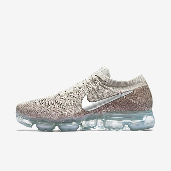 Nike Air VaporMax Chrome Blush