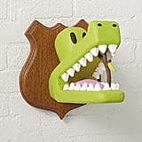 Paul Frank Aku the Alligator Head Wall Mount ($59)