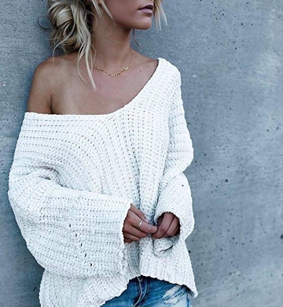 Best Amazon Sweaters Under $25