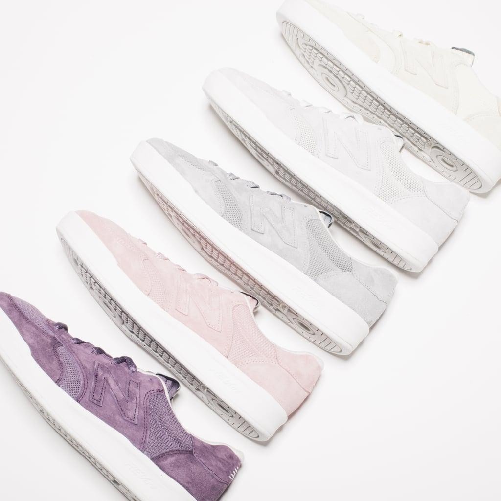 New Balance NB1 300 Customizable Sneakers