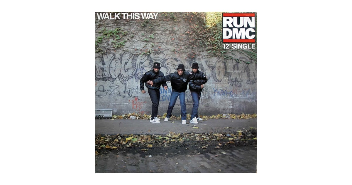 Run-DMC - Ultimate