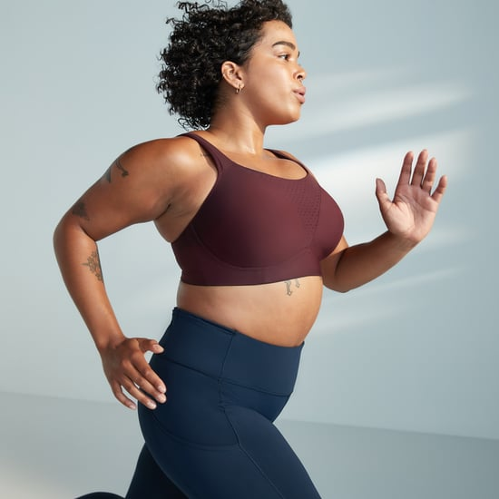 The Best Lululemon Sports Bras For Every Workout