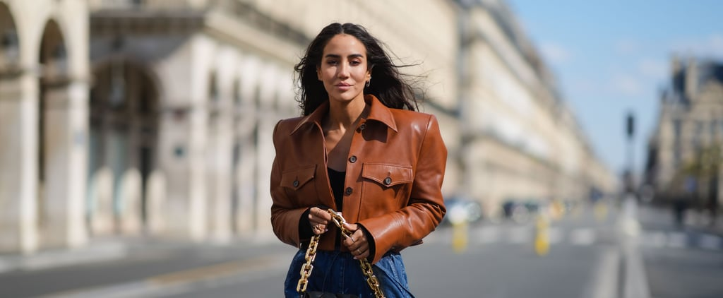 Best Leather Jackets From Amazon