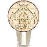 Wallflower Fragrance Plug