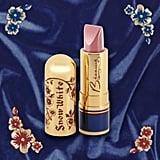 Bésame Cosmetics Classic Color Lipsticks, Snow White Edition