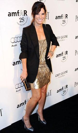 26. Sandra Bullock