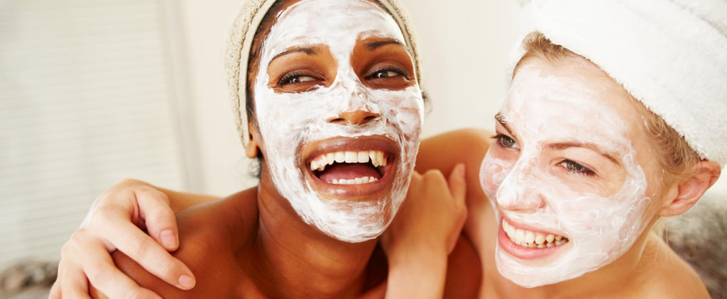 Are Powder Face Masks Better?
