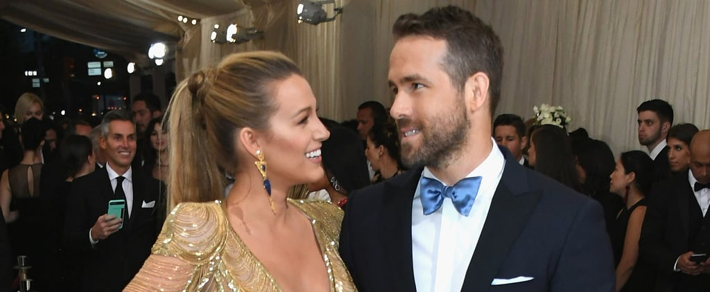 These Celebrity Couples Put All of Our Date Nights to Shame at the Met Gala