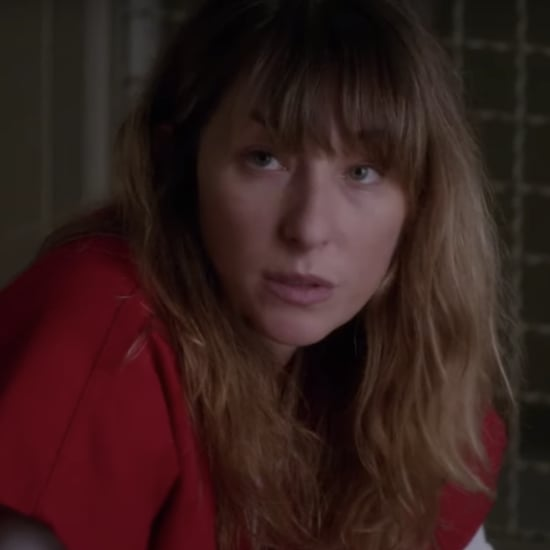 Will Meredith's Cellmate Paula Be Back on Grey's Anatomy?