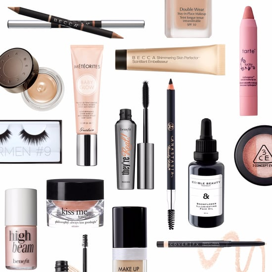 Shop Celebrity Beauty at Sephora
