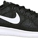 Nike Free Run 2 Flyknit Trainers