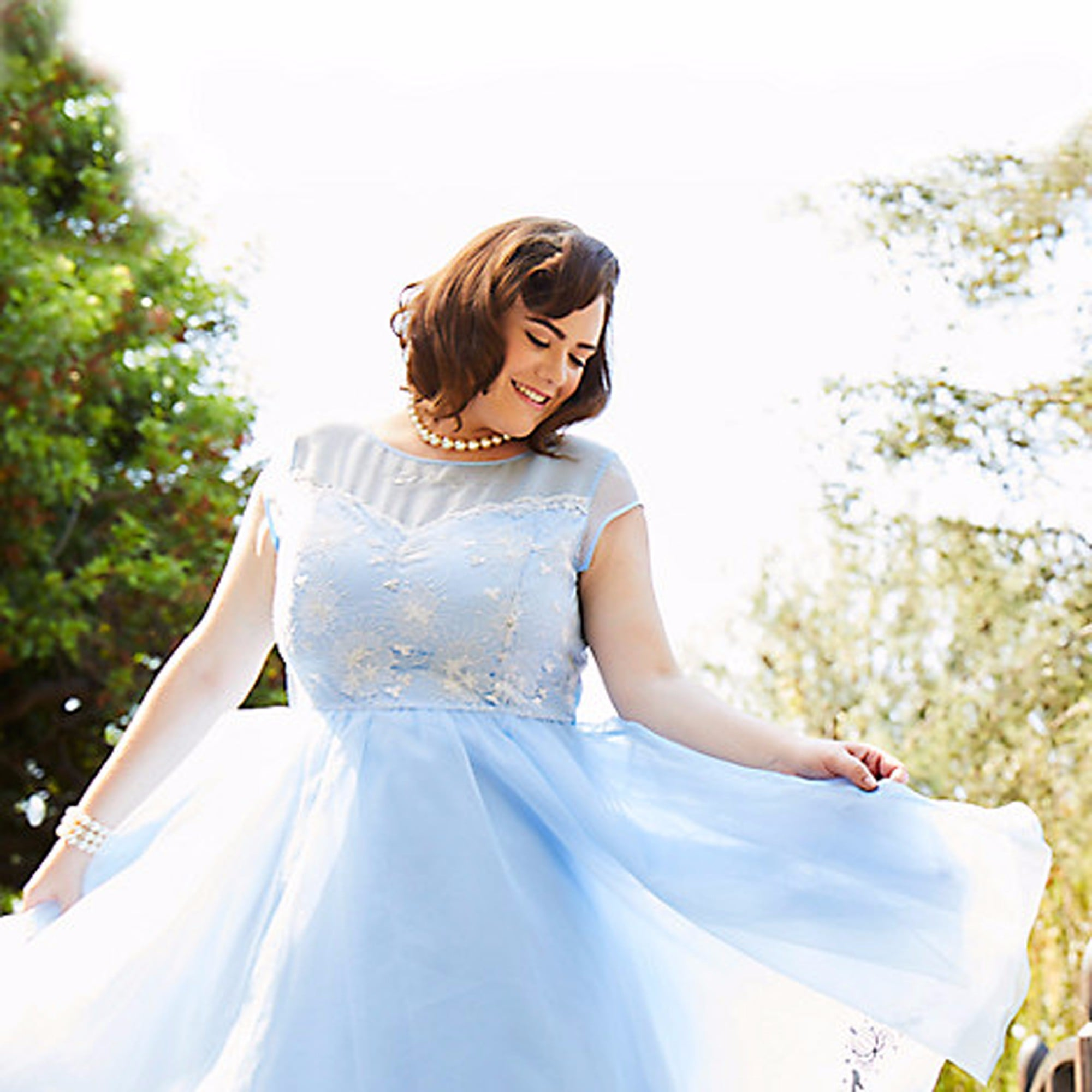 Disney Dress Shop For Adults | Lauren Goss