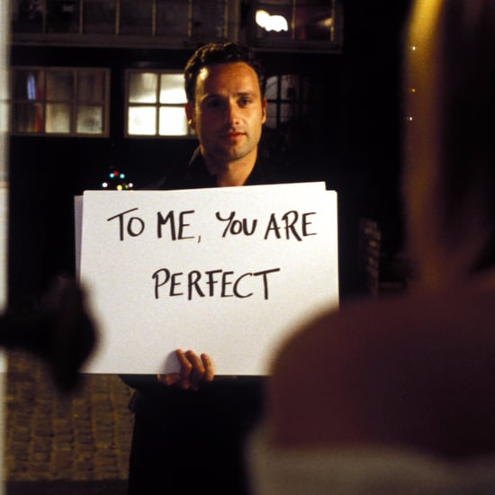 Suite de Love Actually