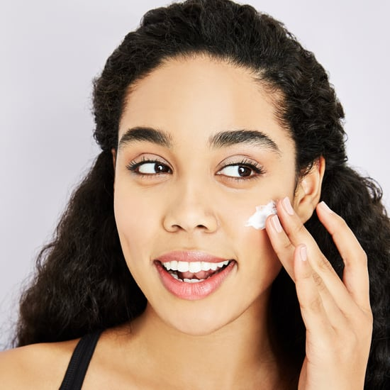 What to Know Before Getting a Peel