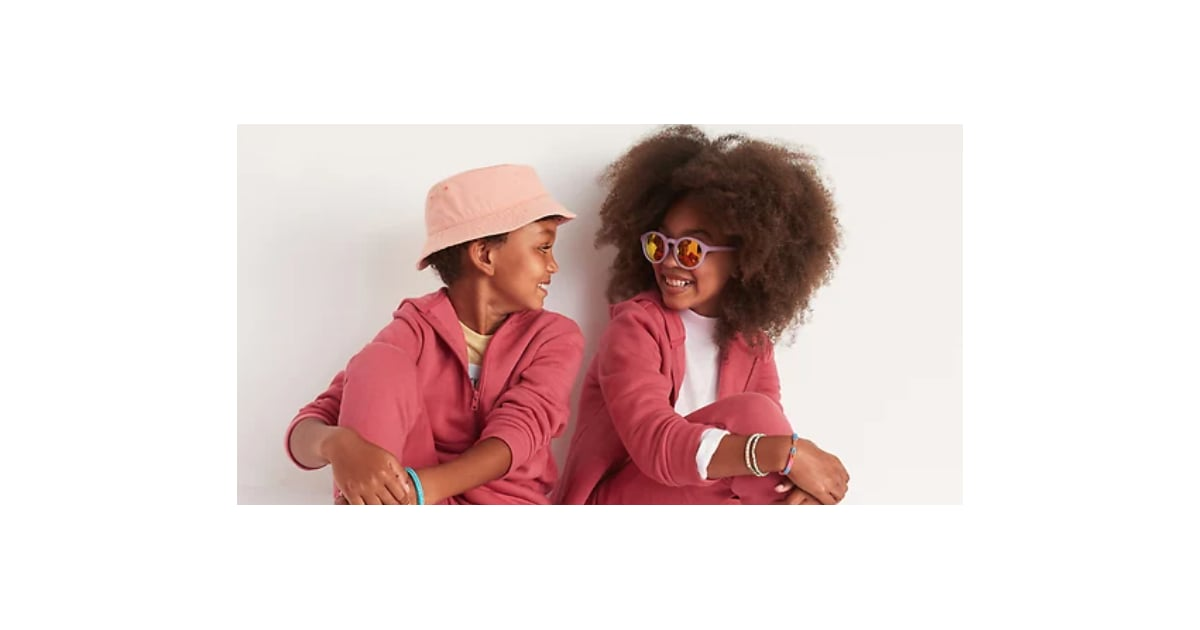 We Love These Gender-Neutral Back-to-School Clothes From Old Navy.jpg