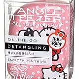 Hello Kitty Tangle Teezer Compact Styler